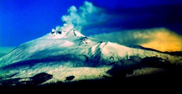etna_18ore fa-tuttacronaca