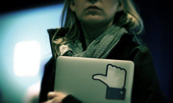 Facebook-furti-tuttacronaca