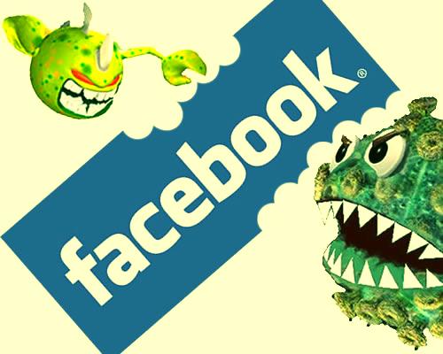 facebook-virus-tuttacronaca