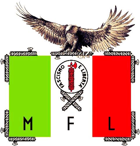 fascismo e libertà-tuttacronaca