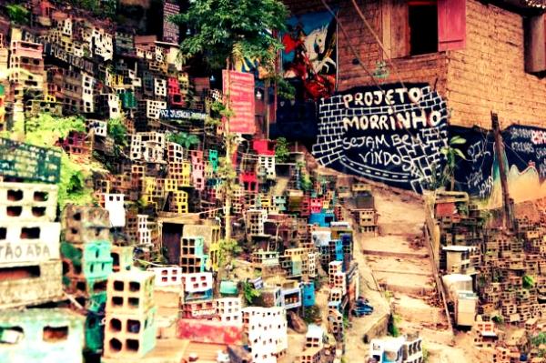 favelas-tuttacronaca