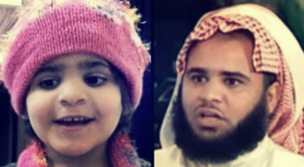 Fayhan-al-Ghamdi-stupro-figlia