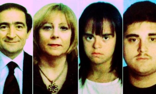funerali-famiglia-piccolo-tuttacronaca
