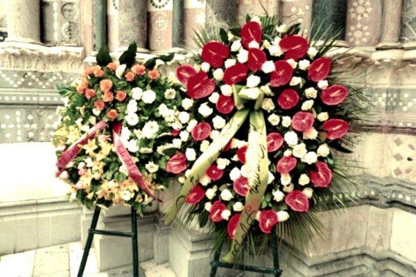 funerali-genova-tuttacronaca
