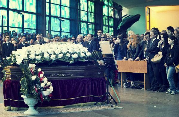 funerali-little-tony