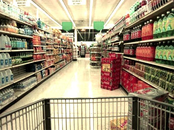 furto-supermercato-tuttacronaca