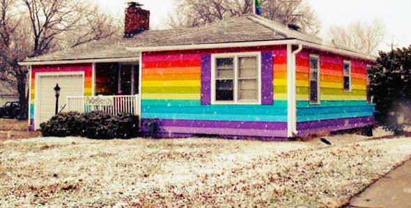 gay-house-tuttacronaca