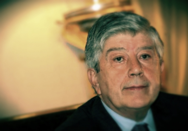 giacomo-caliendo-associazione-mafiosa-tuttacronaca-presentazione-legge