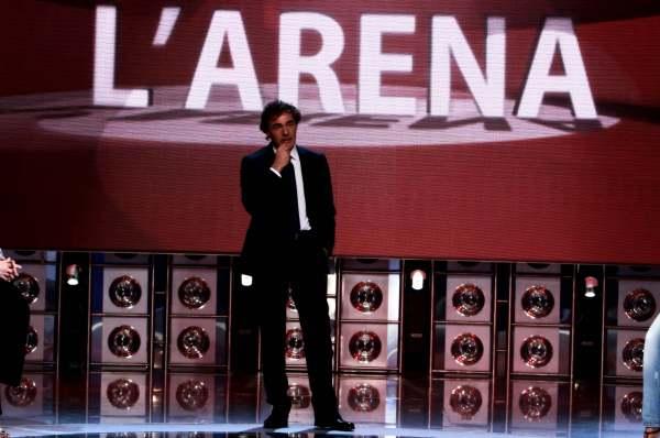giletti_l'arena-nichi-vendola-tuttacronaca