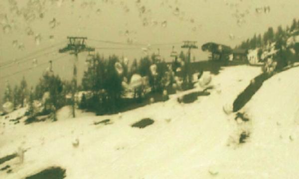 giro-d'italia-neve-al-sestriere-tuttacronaca