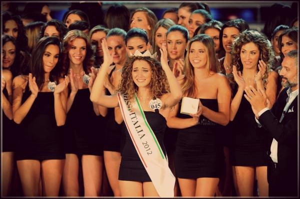 giusy-buscemi_miss-italia-tuttacronaca