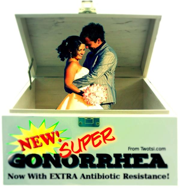 gonorrhea-H041-supergonorrea-tuttacronaca