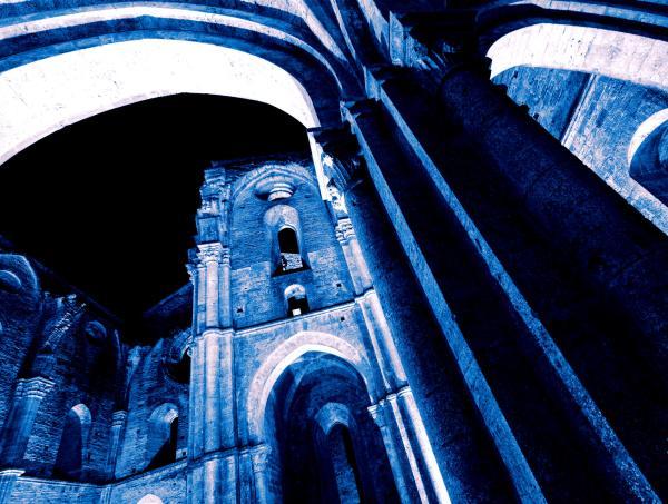 governo-letta-ritiro-abbazia-tuttacronaca