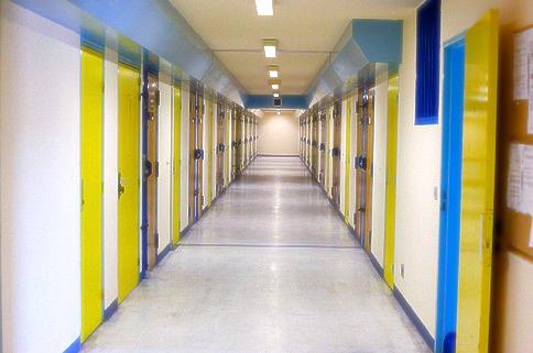 grasse-carcere-imprigionati-morti-italiani-tuttacronaca