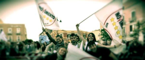 grillo-mira-festa-della-repubblica