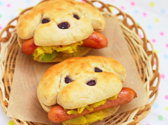 hot-dogs-tuttacronaca