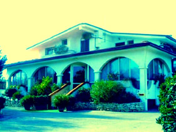 hotel-villa-pirotta-tuttacronaca