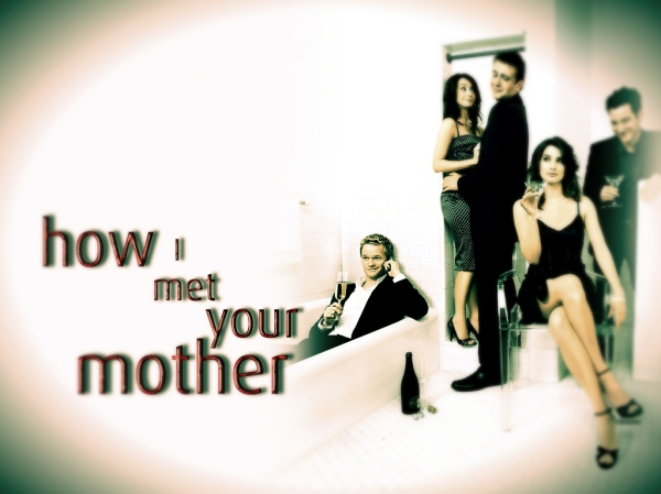 how_i_met_your_mother-tuttacronaca