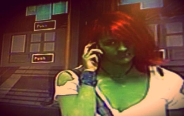 hulk-incredibile- ragazza-york-mcdonald's-tuttacronaca