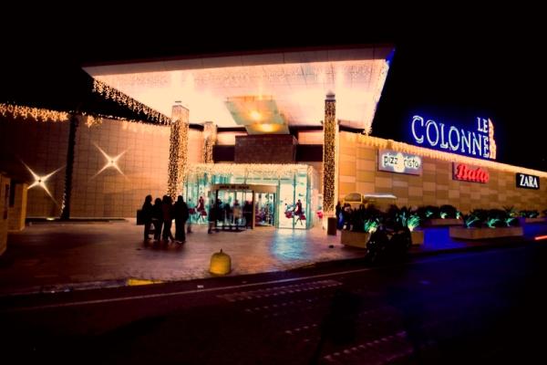 Il-centro-commerciale-Le-Colonne-di-Brindisi-tuttacronaca
