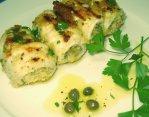 involtini-pesce-spada