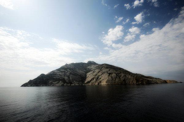 isola-montecristo-tuttacroanca