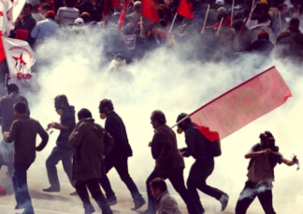 istanbul-scontri-manifestanti-primo-maggio-tuttacronaca