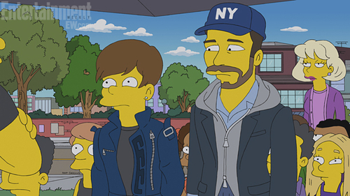 Justin-Bieber-Simpson