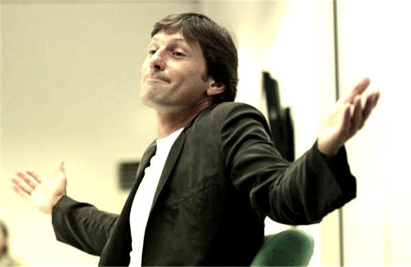 Leonardo-spallata-arbitro