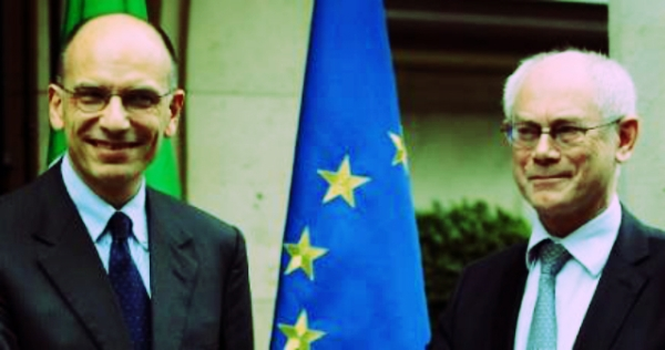 letta-Van-Rompuy-tuttacronaca