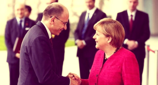 letta_merkel-austerity-tuttacronaca