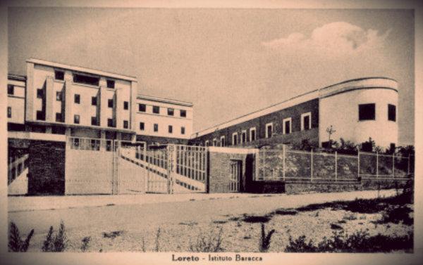 loreto-istituto baracca