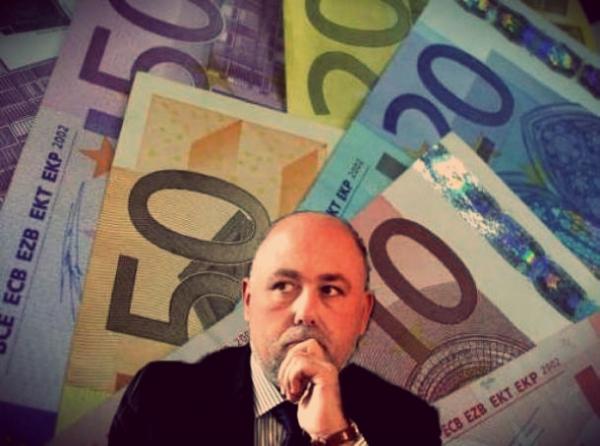 lusi-euro-soldi-legge-tuttacronaca