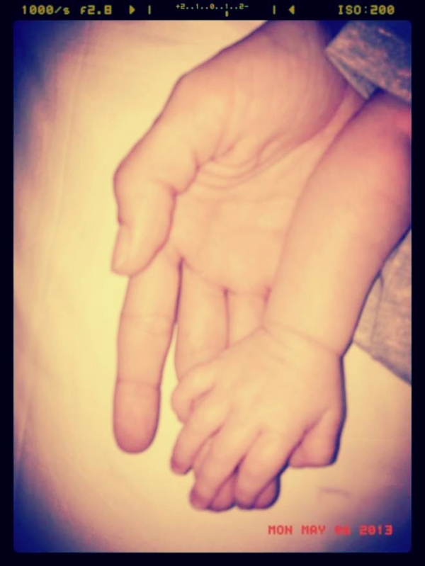 mano di santiago-tuttacronaca