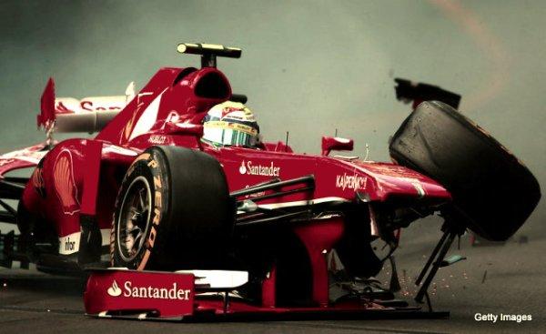 Massa-Monaco