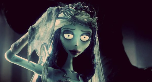 matrimonio tra fantasmi-tuttacronaca