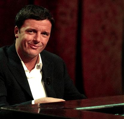 Matteo-Renzi-oltre-la-rottamazione