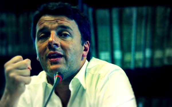 matteo_renzi-tuttacronaca-pd-liquido
