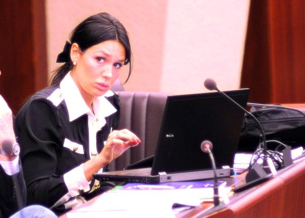 minetti_nicole-pdl-lega-amministrazione lombardia-tuttacronaca