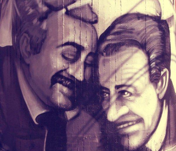 murales-Falcone-Borsellino