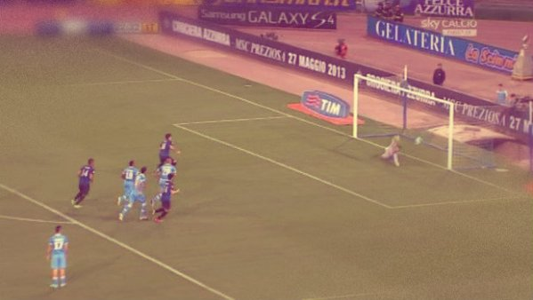 napoli-inter1-1