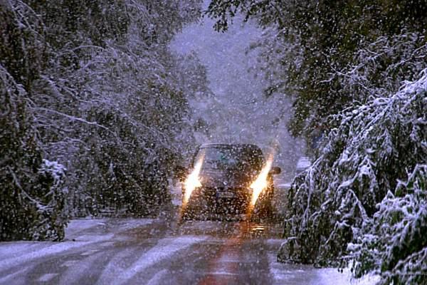 neve-nord-tuttacronaca
