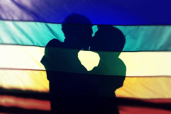 nozze-gay-tuttacronaca