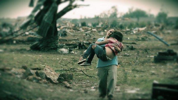 oklahoma-tornado-tuttacronaca