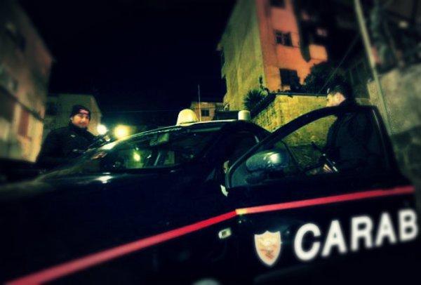 omicidio-siracusano-tuttacronaca