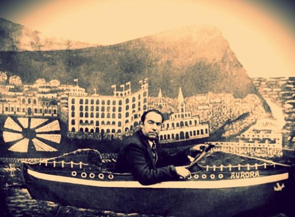 Pablo_Neruda_tuttacronaca