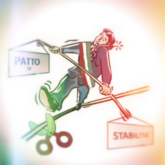 patto_stabilita-tuttacronaca