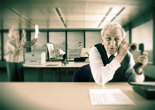 pensioni-riforma-tuttacronaca