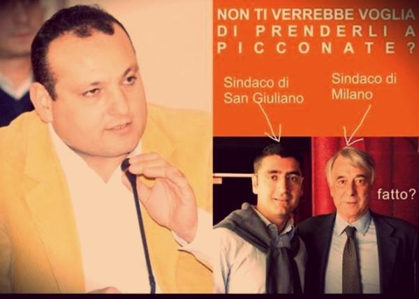 picconate_pisapia-biondino-tuttacronaca