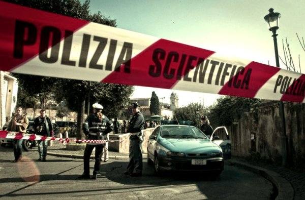 polizia-scientifica1-